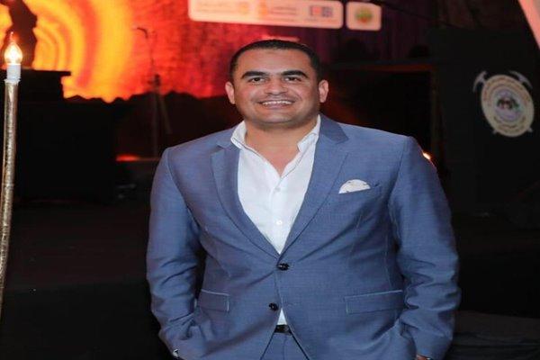 الدكتور أحمد سلطان يكتب : إيجبس بوابة مصر المشرقة