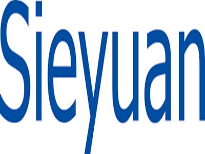 الاستثمار الاوروبى يبحث غدا من موقع محطة محولات جمصة موقف شركة Sieyuan الصينية بعد تراجع معدلات التنفيذ عدة أشهر