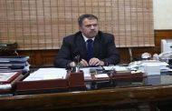 جنوب القاهرة تؤجل الفتح المالى لعرض العدادات المسبقة الوحيد لحين التشاور مع لجنة البت ورئيس الشركة