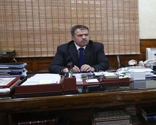 جنوب القاهرة للتوزيع تعيد طرح ممارسة لتوريد ٢٠٠ الف عداد مسبق وتلقى العروض يوم ١١ يونيو المقبل