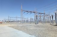 تأكيداً لانفراد باور نيوز .. نقل الكهرباء تؤكد في بيان رسمي لها انتهاء سيمنس من عمليات التوسعات بمحطة توشكي استعداداً للربط مع السودان