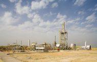 بترو كلتيك تزعم ان مستحقاتها لدى هيئة البترول تبلغ 30 مليون دولار