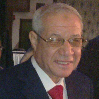 نقل الكهرباء تُسند لشركات كابلات مصر - جيزة باور - الجمال عمليتى توريد كابلات ربط محطة محولات النرجس بقيمة 352 مليون جنيه