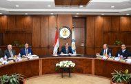 المهندس السيد البدوي رئيس شركة خدمات البترول البحرية PMS: توقيع 35 عقد جديد خلال 2018 بقيمة 298 مليون دولار