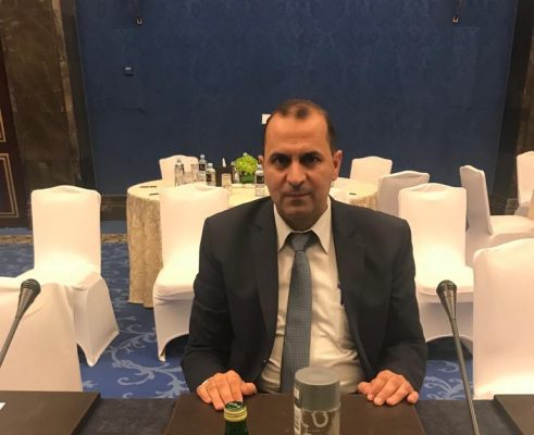 عاجل ..لجنة من القابضة للكهرباء تتحقق من وقائع فساد بادارتى البلينا وجرجا بسوهاج