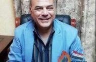 اللواء حسام الدين سلامة يكتب :  العبور البترولى .. وملحمة العمل الشاق