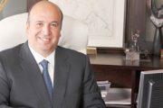 القلعة : 4 فوائد لمشروع المصرية للتكرير ستعود على الاقتصاد والبيئة