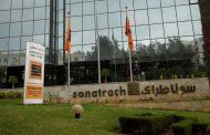 سوناطراك الجزائرية ترفع سعر بيع مزيج الخام الصحراوي لشهر أكتوبر