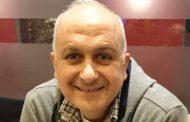 ترقية محمد عبد ربه لشغل وظيفة مدير عام الشئون الادارية بشركة جبل الزيت
