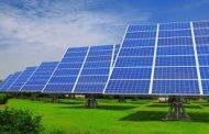 السعودية تطرح عقد مشروع شمسي 600 ميجاوات في مكة