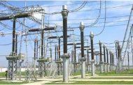 عاجل .. مباحثات مصرية أردنية لاستكمال دراسات زيادة قدرات الربط الكهربائى بين البلدين