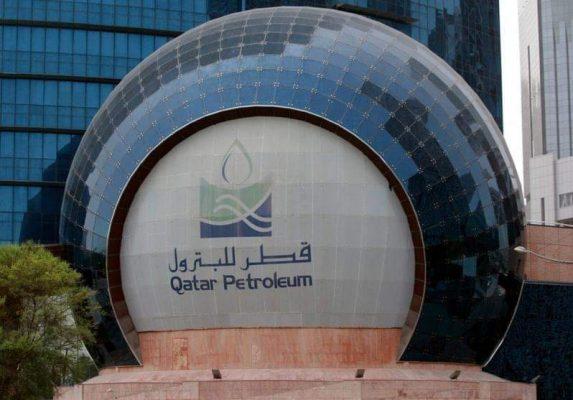 قطر للبترول توقع اتفاقاً مع إيني الإيطالية للاستحواذ على حصص في 12 منطقة تنقيب في المغرب