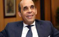 أرباح بنك القاهرة تقفز 200% وتسجل 2.5 مليار جنيه في 2018