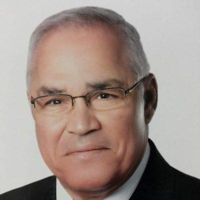 وفاة المهندس ابراهيم ماضى رئيس شركة توزيع الاسكندرية الاسبق والعزاء ليلا بالقائد ابراهيم