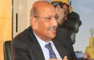 رئيس هيئة البترول الاسبق : ننتظر موافقة وزارة البترول لتحريك عجلة مشروع