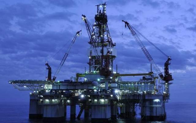 إدارة معلومات الطاقة تخفض تقديرات إنتاج النفط الأمريكي