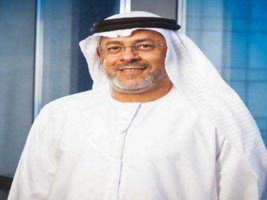 عاجل ... مجموعة النويس الاماراتية توقع اتفاقية شراء الطاقة لمشروع فحم عيون موسى مع نقل الكهرباء الاربعاء المقبل بمجلس الوزراء