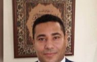 محمد عبد الهادي مديراً عاماً مساعداً للجمارك للمهمات بشركة جاسكو