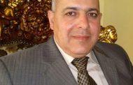 ترقية اشرف شبل مساعداً لنائب الرئيس التنفيذي لهيئة البترول للشئون المالية والاقتصادية