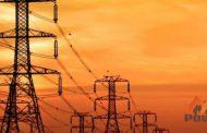 مرصد الكهرباء : 24 ألف و500 ميجاوات أقصى حمل للشبكة اليوم