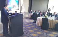 خلال اجتماع «MEDGIO».. الملا: مصر تحقق طموحات غاز شرق المتوسط من خلال الموقع والبنية الأساسية