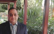 المهندس محمد عبدالله يكتب : صناعة العدد اليدوية مفتاح للتقدم  وتوفير للمليارات