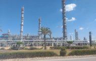 مسئول بوزارة البترول : سيدبك تطرح غداً مناقصة البولي بروبلين علي 6 شركات عالمية