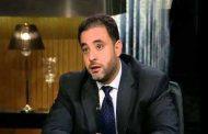 مسئول : الحكومة لن تدخل شريكاً في مشروع بتروكيماويات التحرير والشركة المالكة وقعت مذكرات تفاهم لاستيفاء حصة الـ 25 % المتبقية