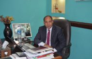 عادل البهنساوى يكتب : السيد وزير البترول .. تركة الاستيرنكس السوداء تحتاج لوقفة !