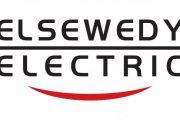 شركة أبحاث تحدد السعر المستهدف لسهم السويدي عند 19.8 جنيه