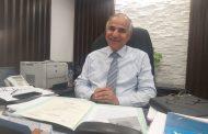 نائب رئيس بنك التنمية الصناعية : قريباً سنوقع بروتوكول تعاون مع الاسكندرية لتوزيع الكهرباء لتمويل العدادات للمواطنين والمصانع باستثمارات ٢٥٠ مليون جنيه كمرحلة اولي