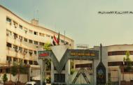 مسئول : صدور تفويض مجلس الوزراء للمصرية للفوسفات خلال اسبوع والنصر للتعدين بالغت فى مخاوفها