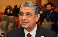 انتهاء اجتماع المجلس الأعلى للطاقة برئاسة وزير الكهرباء