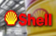 رويال شل: توقعات بزيادة الطلب العالمى على الغاز المسال إلى مثليه تقريبا بحلول 2040