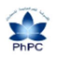 الفرعونية للبترول تعلن عن حاجتها لعدة تخصصات للعمل بالحقول والمنصات البحرية