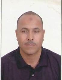 الدكتور أحمد عامر خليفة يكتب :  الالغام ومخاطرها علي شركات البترول العاملة الصحراء الغربية