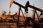 الأسهم السعودية تصعد مع قفزات النفط.. برنت 10% والأمريكي 31%