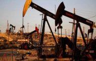 وزارة التخطيط : نستهدف تصدير 32 مليون طن من المنتجات البترولية خلال 2020-2021