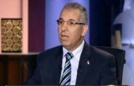 الدكتور محمد اليماني يكتب : الكهرباء في مصر بين الندرة والوفرة