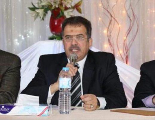 جنوب القاهرة للتوزيع تعلن عن حاجتها لرئيس قطاع شئون قانونية