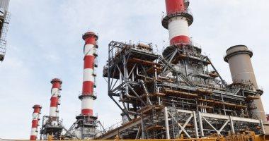 شركة GE الامريكية تفوز بتنفيذ مشروع محطة محولات أسيوط لتكرير البترول بقيمة 25 مليون دولار