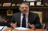 مجلس إدارة الشركة القابضة لكهرباء مصر يوافق على تعديل لائحة شئون العاملين فيما يتعلق بقانون ذوى الاحتياجات الخاصة