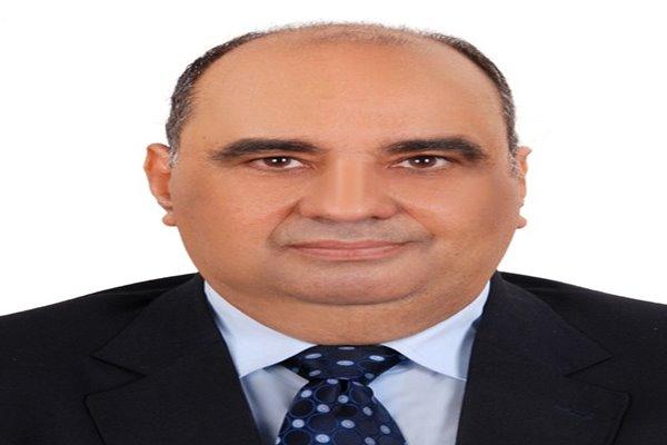 ماذا تعرف عن المهندس مجدي توفيق رئيس الشركة المصرية لخدمات الغاز الجديد ؟