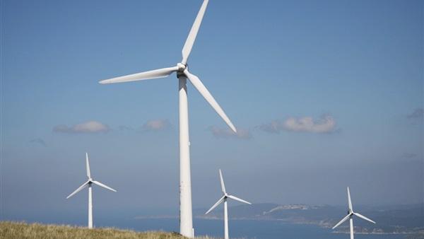 لكيلا تبدأ تنفيذ أول مشروع لطاقة الرياح بدولة السنغال لسد سدس حاجة البلاد من الطاقة