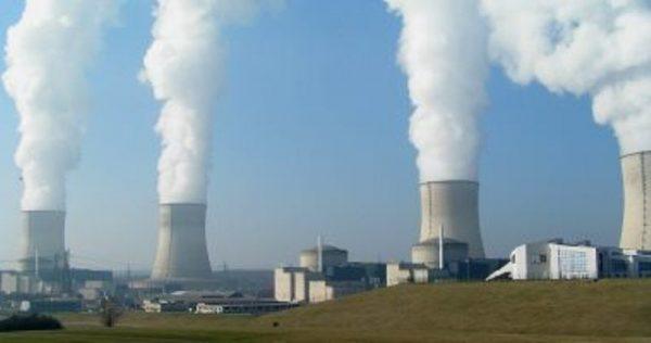 وكالة الطاقة الدولية تحذر من تراجع القدرات النووية فى توليد الكهرباء