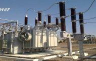 المصرية لنقل الكهرباء تسند عقد توريد جهازى حقن ثانوى لاختبار اجهزة الوقاية على شركة صحارى جروب للهندسة والتجارة