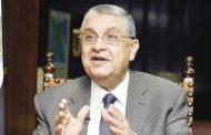 شاكر : استمرار تطوير شبكات توزيع الكهرباء فى شركة شمال القاهرة لتوزيع الكهرباء
