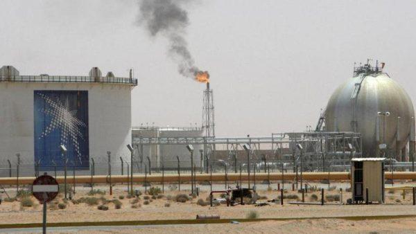 مصر تُدين حادث استهداف محطتي ضخ للبترول بالمملكة العربية السعودية