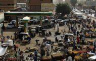 السودان يواجه أزمتي عدم توافر الوقود ونقص السيولة