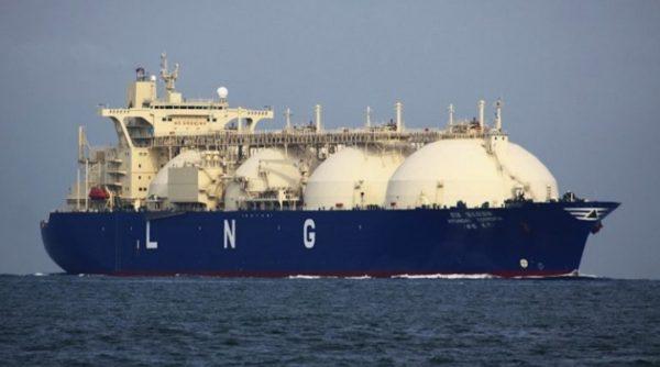 مصر تعرض 13 شحنة من الغاز المسال للتحميل في يونيو ويوليو